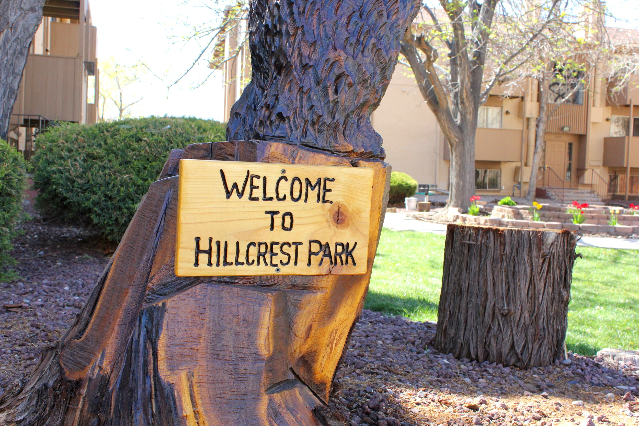 1-Welcome-to-Hillcrest-Park.jpg