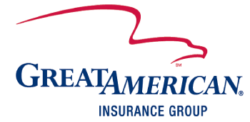 Great American logo.png