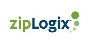 ziplogix-logo-300x144.png