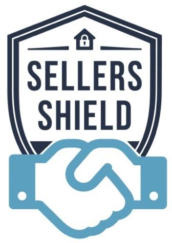 Shield%2BPartner%2BHandshake.jpg