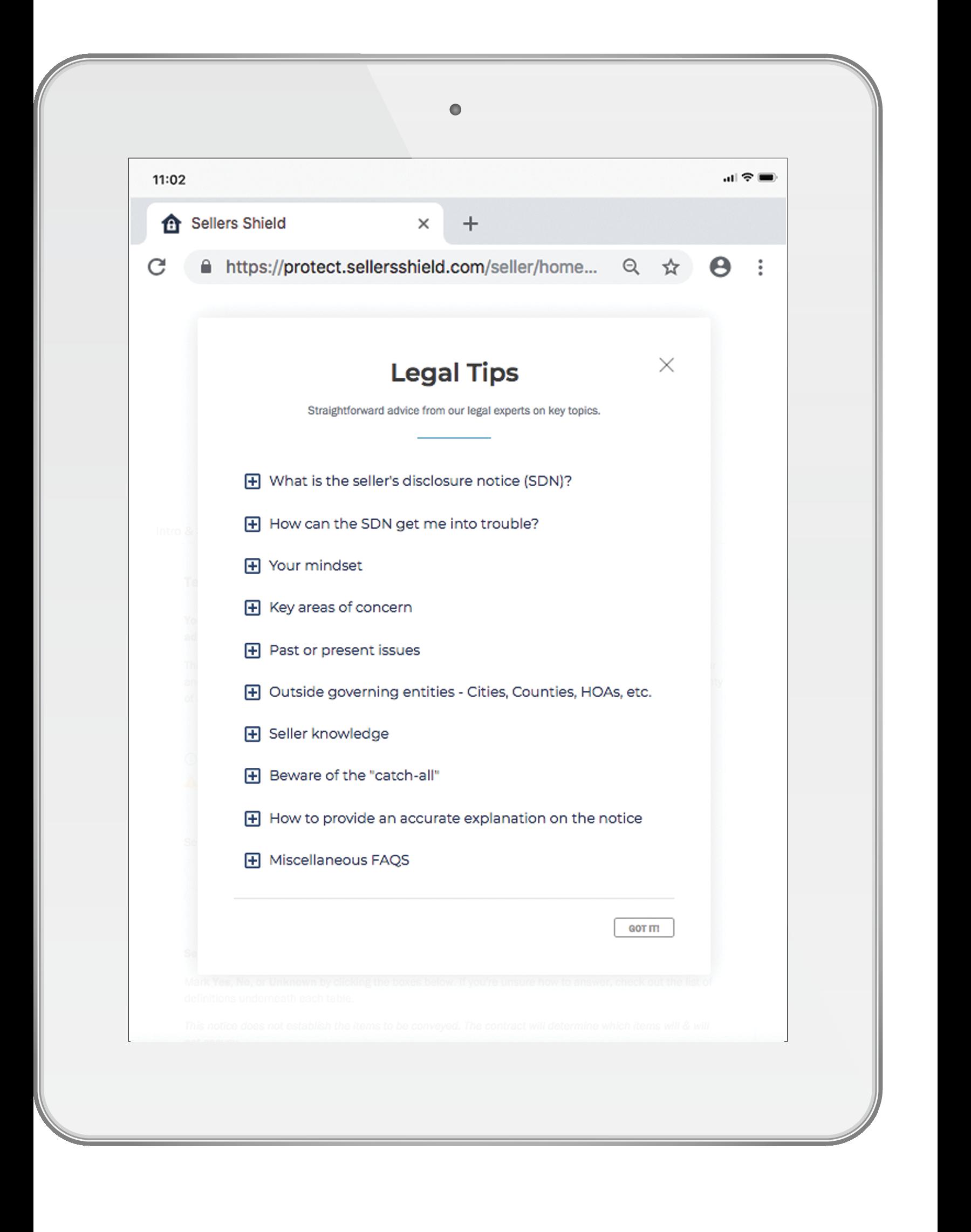 IPad_LegalTipsScreen_Transparent.png