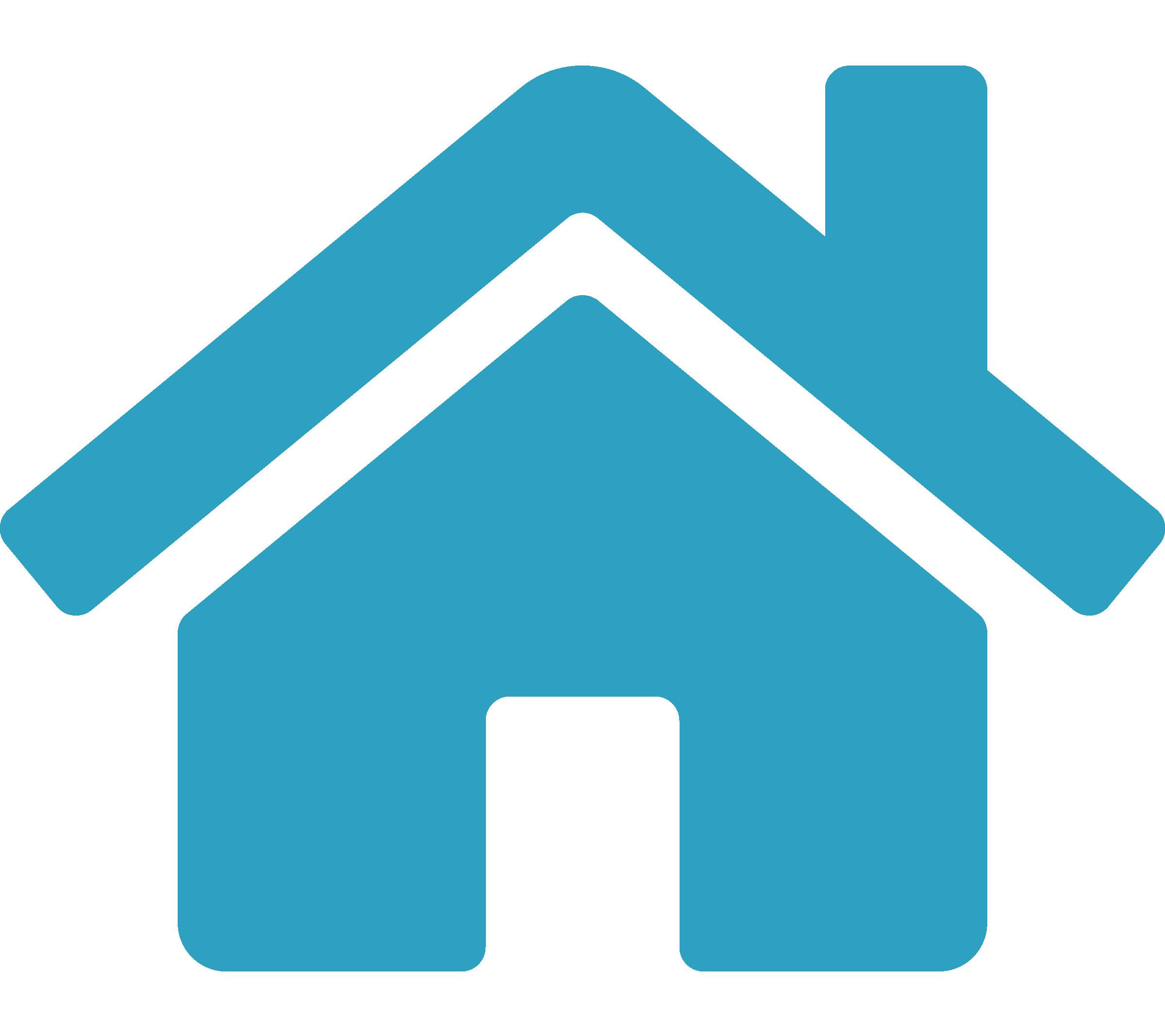 lightblue-home-solid-01.jpg