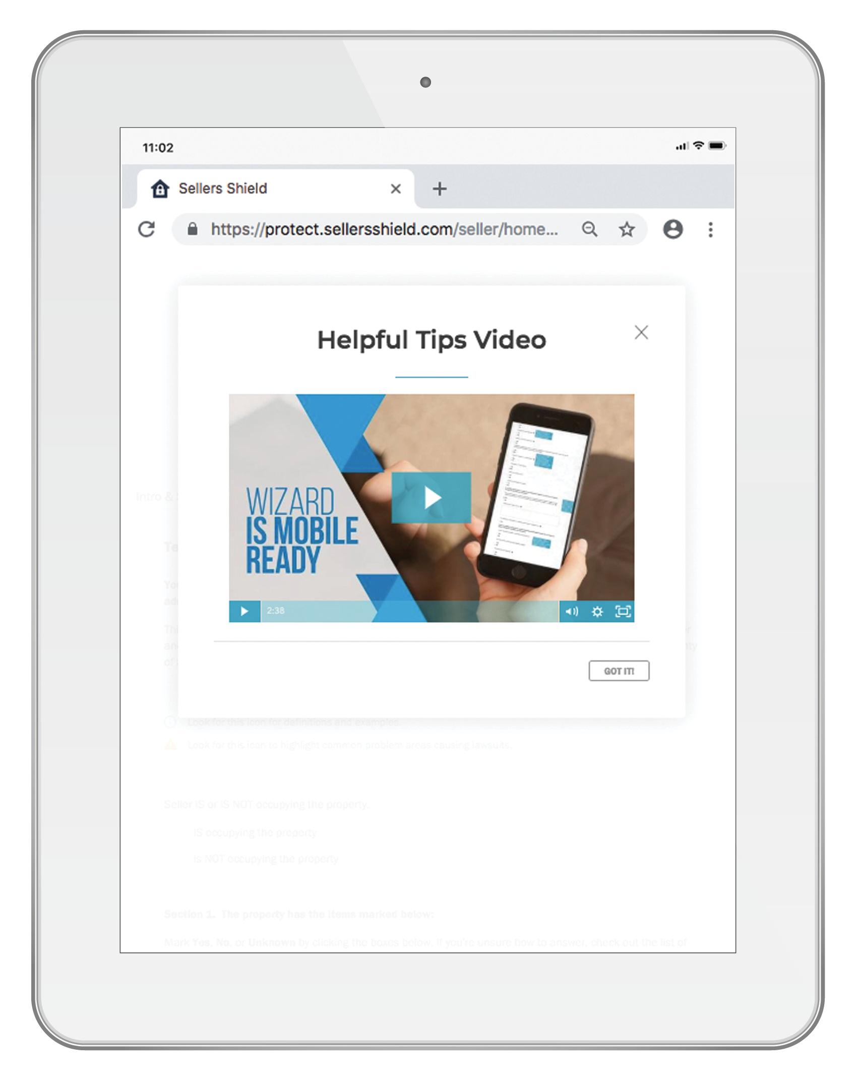 Ipad_VideoScreen_Transparent.png