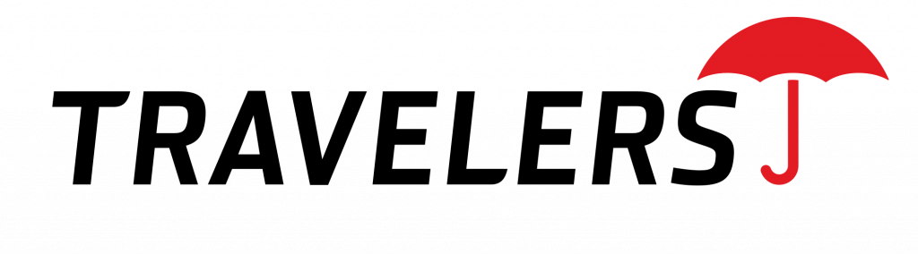 Travelers-logo-transparent-1024x284.png