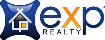 eXp Realty logo.jpeg