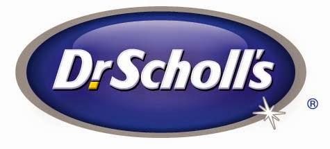 Dr.Scholl's.jpg