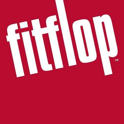 FitFlop.jpeg