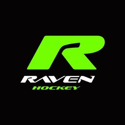 Raven hockey.png