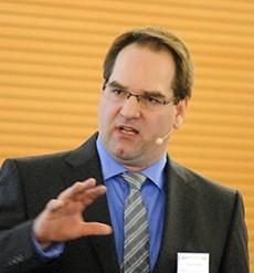Peter Federolf.jpg