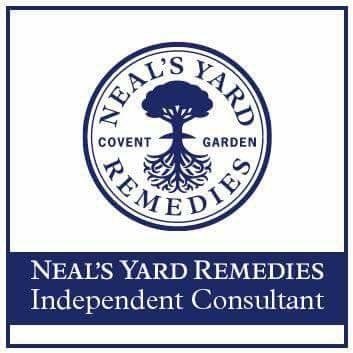Neal's Yard Logo.jpg