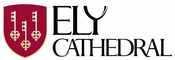 Ely Cathedral Logo.jpg