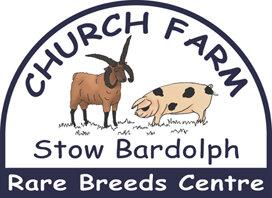 Church Farm Logo.jpg