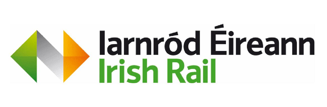 Irish Rail.jpg