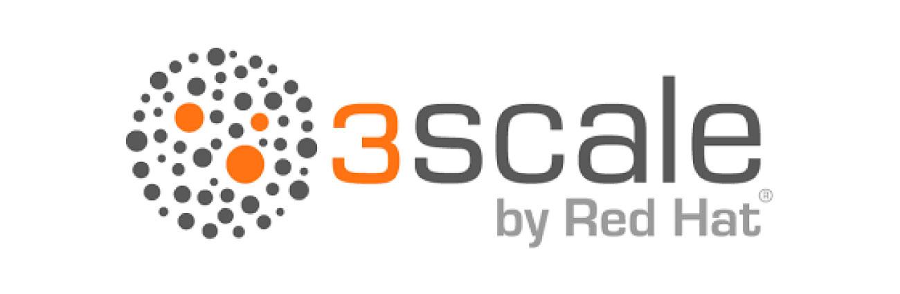 3-scale.jpg