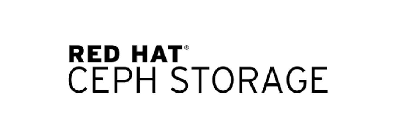 Ceph-Storage.jpg