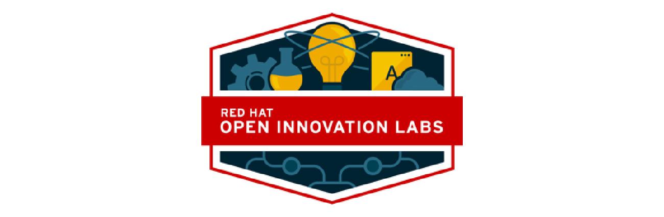 RH Innovation Labs.jpg