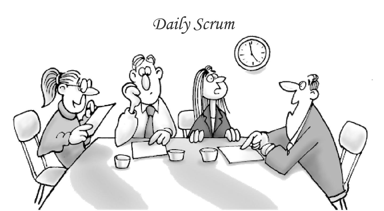 Daly Scrum 1.jpg