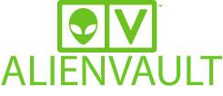 alienvault_logo.jpg