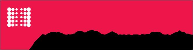 Aptean-Logo.png