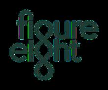 figureeight logo.png
