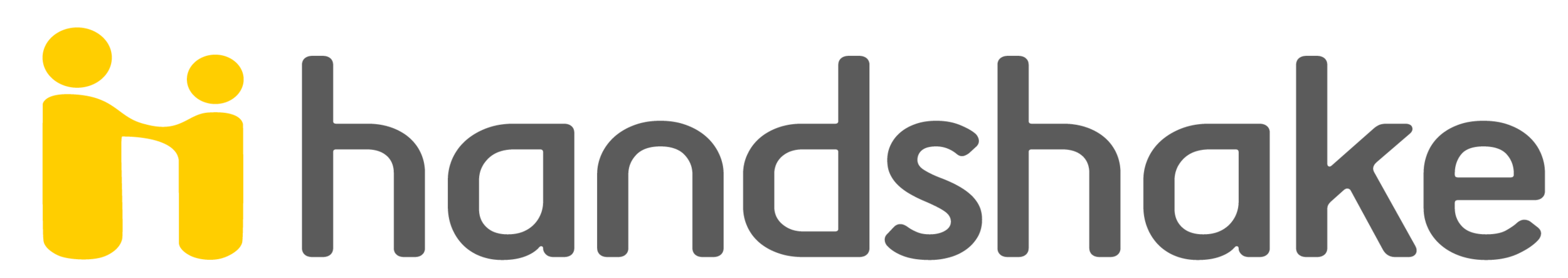 handshake-logo-dark.png