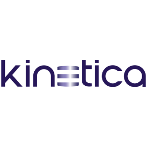 kinetica_logo_on_white_for_web.png