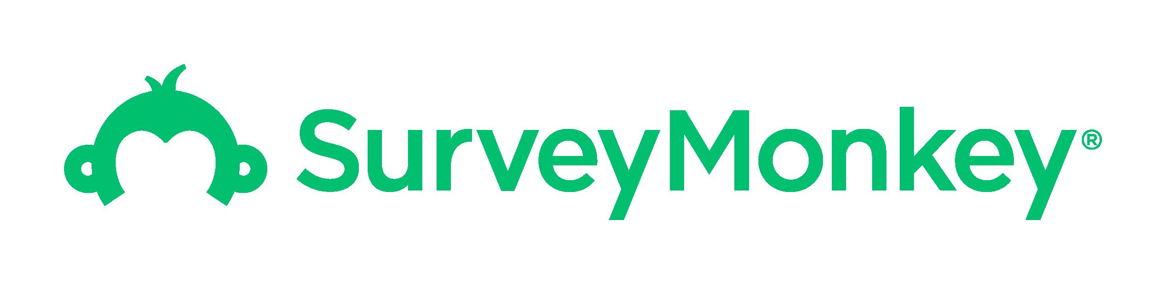 SurveyMonkeyLogo.png