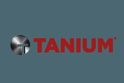 Tanium Logo.png