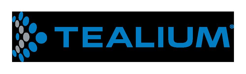 tealium logo.png