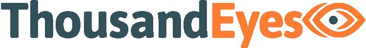 thousandeyes logo.png