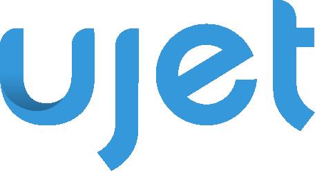 UJET-logo-blue.png