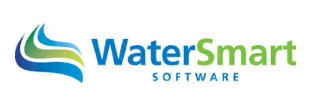 watersmart software.png