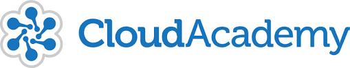 cloud academy.png