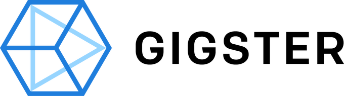 gigster-logo-full-color.png