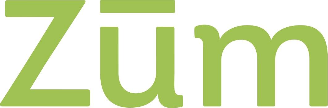 Zum_logo_jpeg.jpg