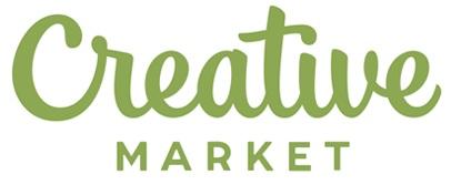 creative Market.png