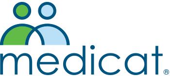 medicat-logo-2x.png