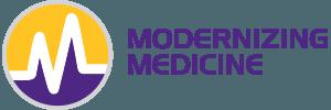 Modernizing Medicine.png