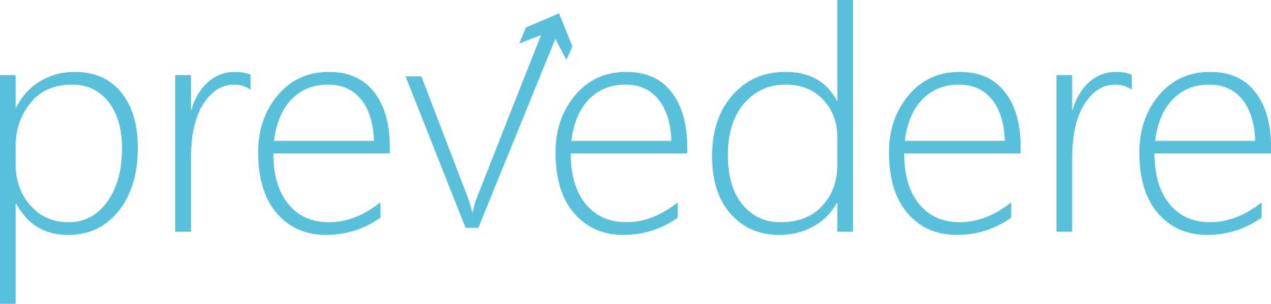 Prevedere_Logo_Vector.jpg