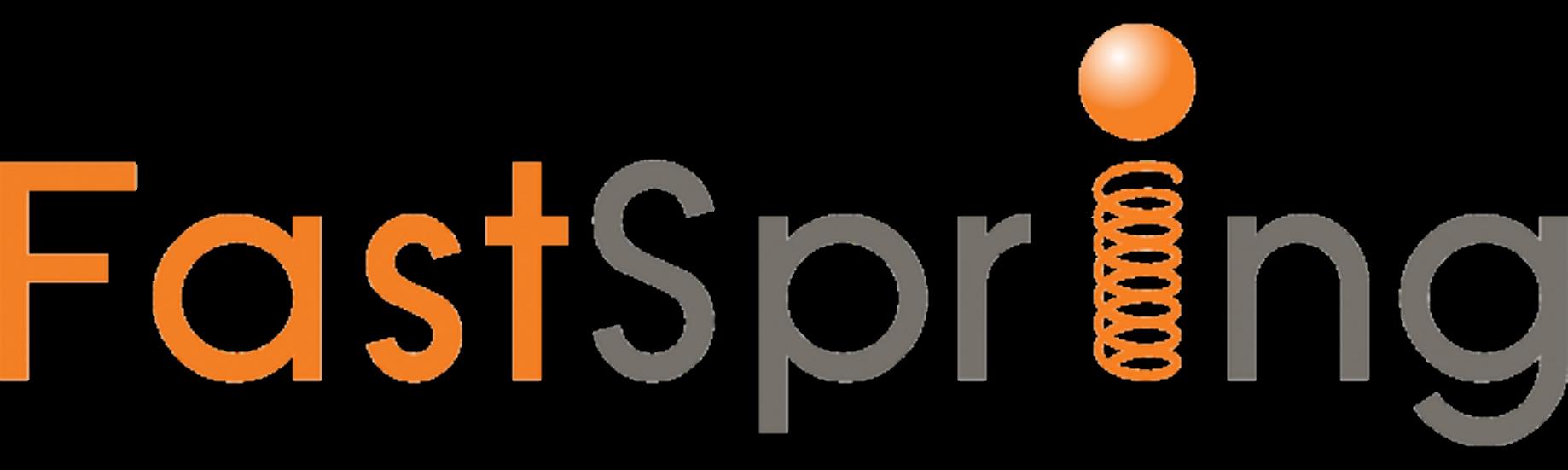 FastSpring Logo.png