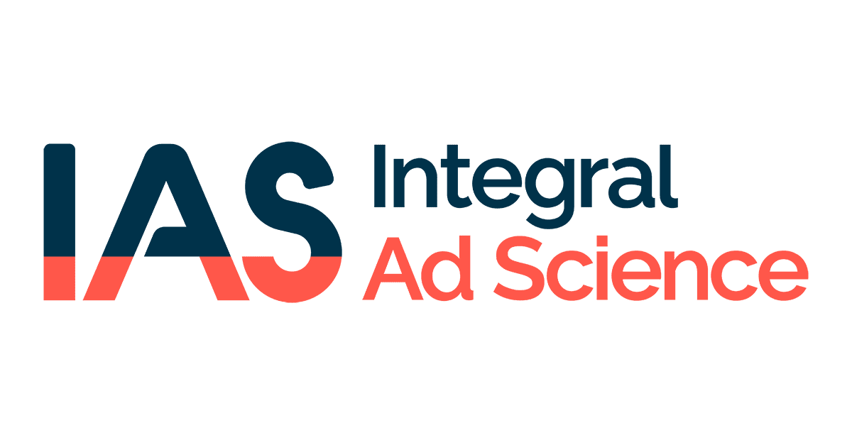 ias-logo-social-sharing_1200x627.png