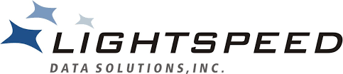 LightSpeed Data Solutions.png