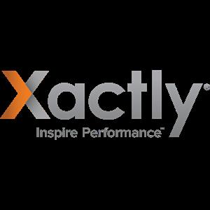 xactlycorp-logo-square.png