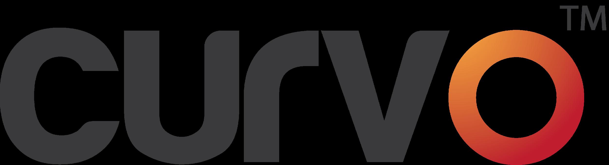 Curvo_Logo-3.png