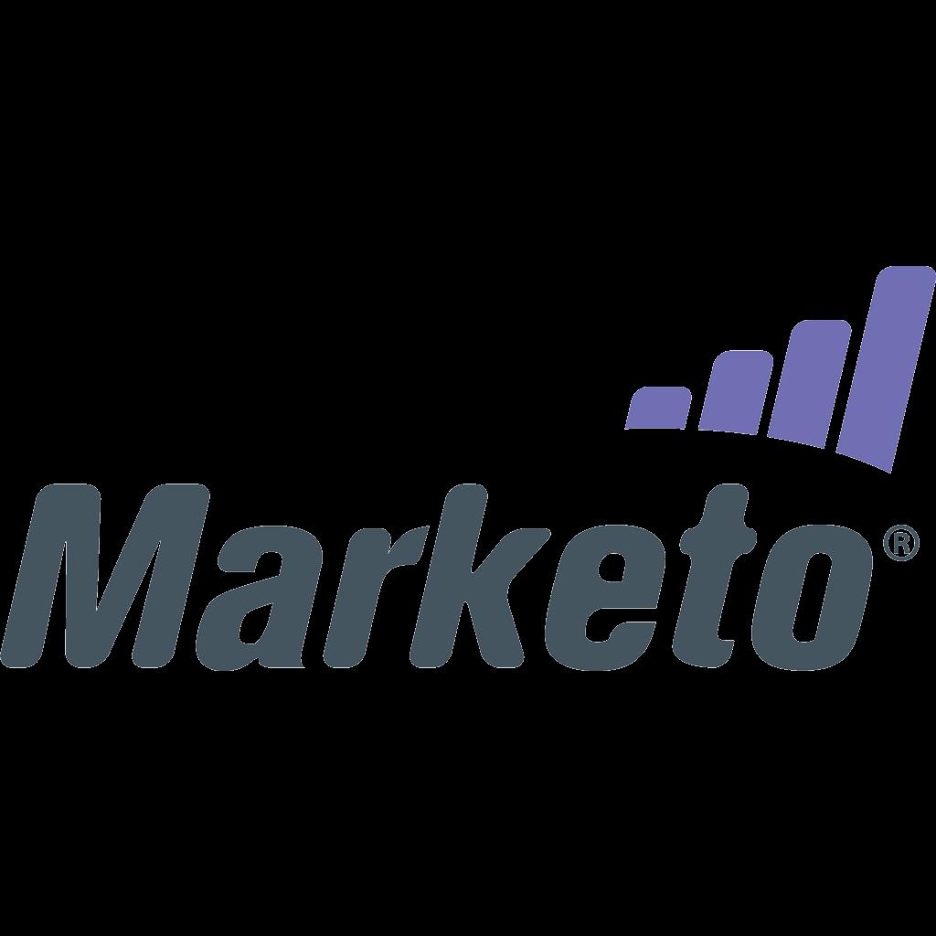 CRO, CMO, CPO, VP's Marketing