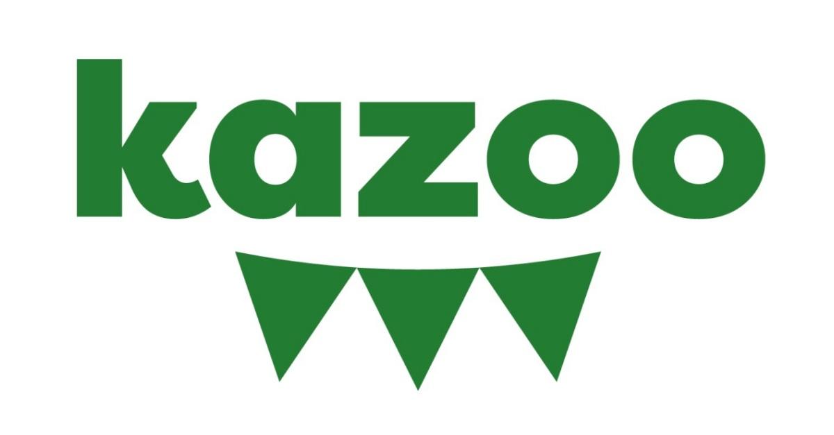 Kazoo_Logo.jpg