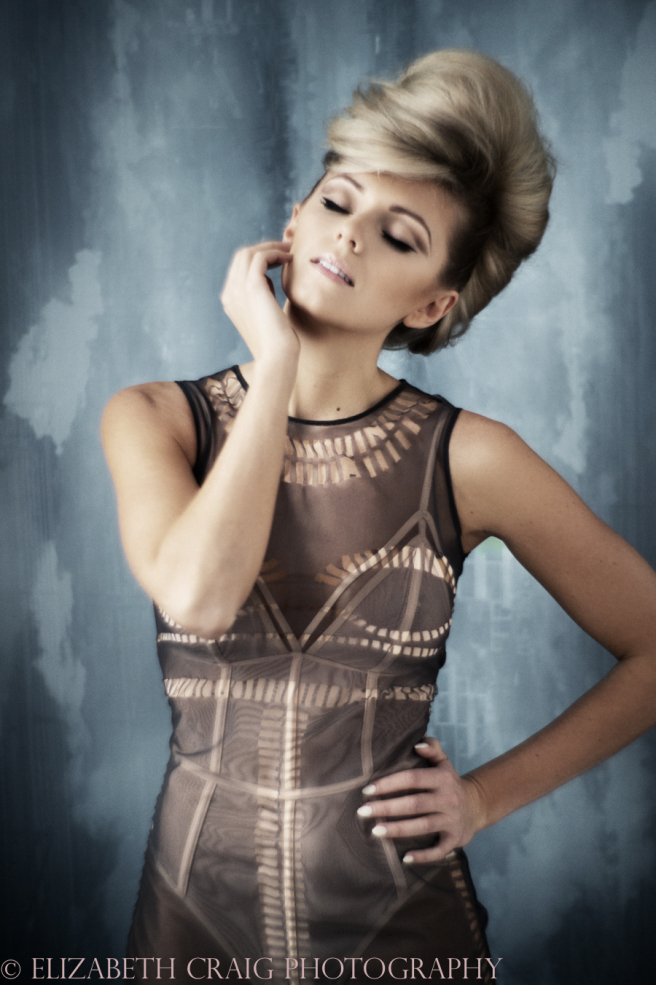 pittsburgh-fashion-photographer-003.jpg