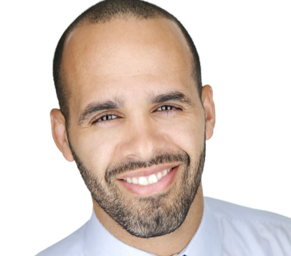 Ben Nicolas, Los Angeles Real Estate Services