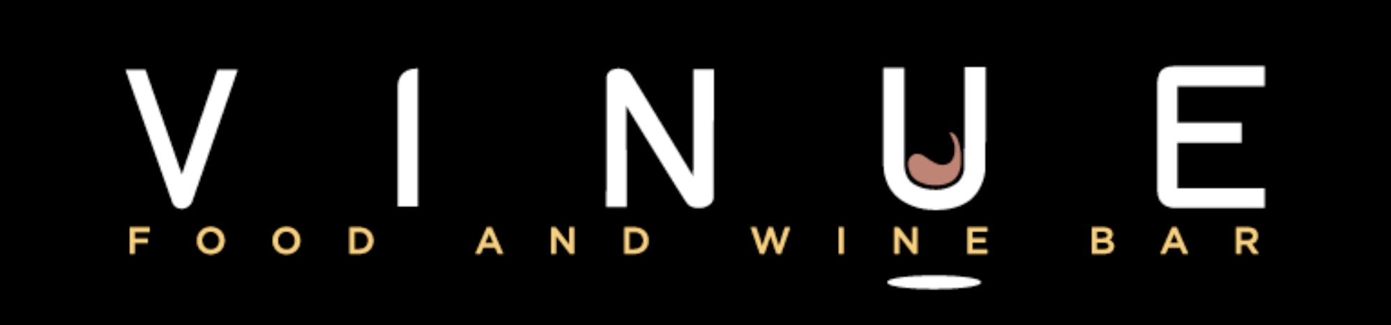 vinue+logo.jpg