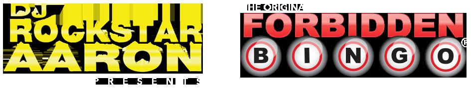 forbiddenbingo_logo.png